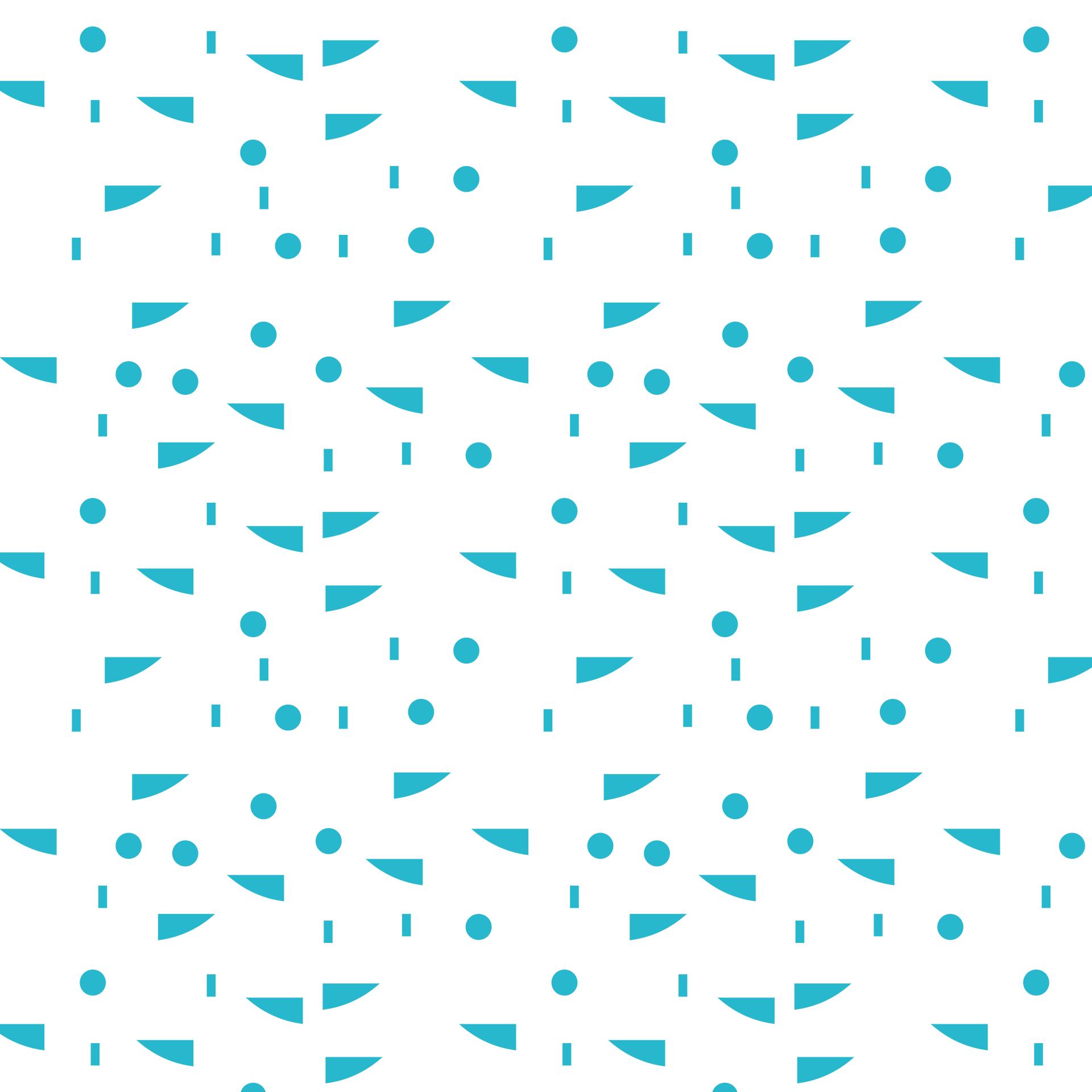 MOTIF-WEB-BLEU