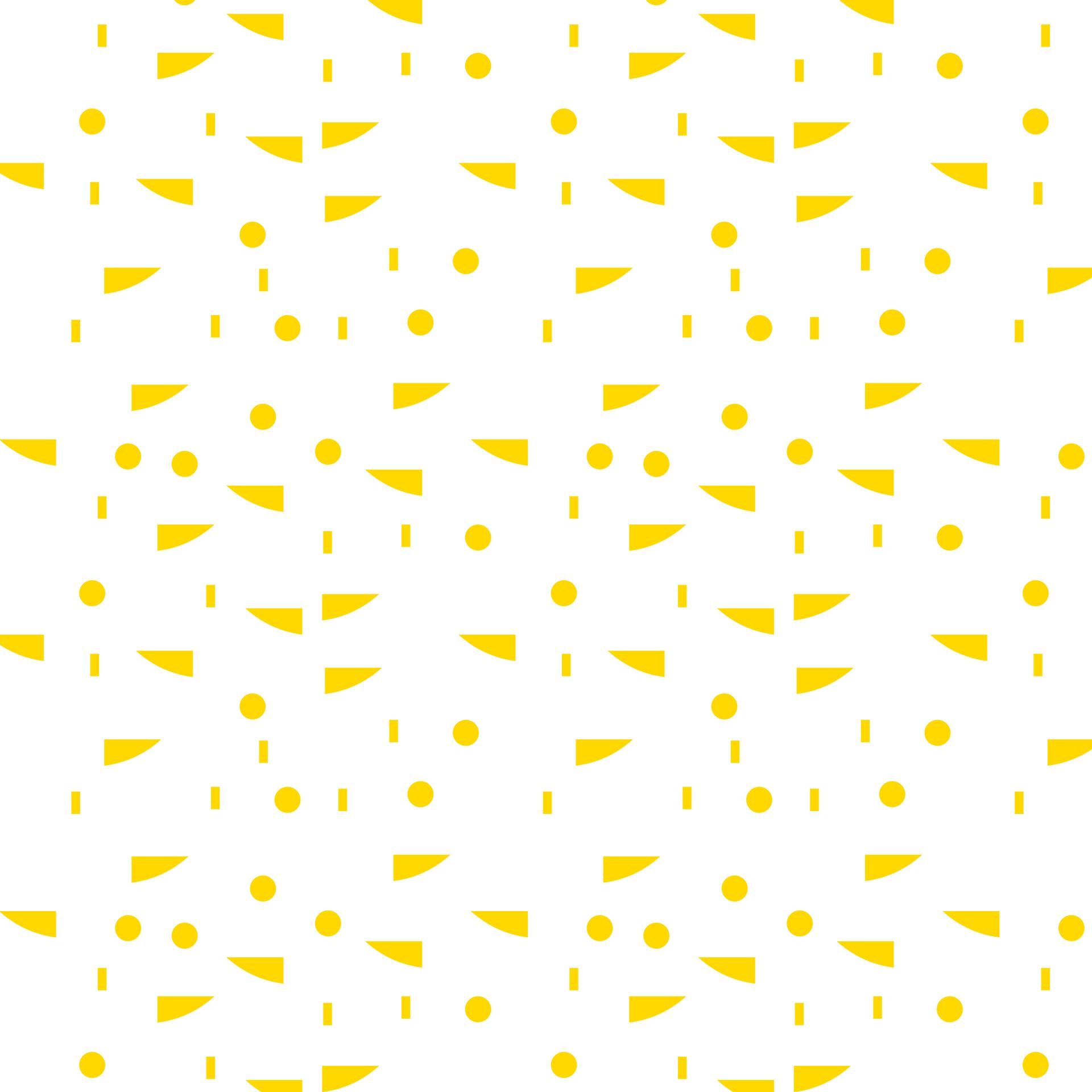 MOTIF-WEB-JAUNE