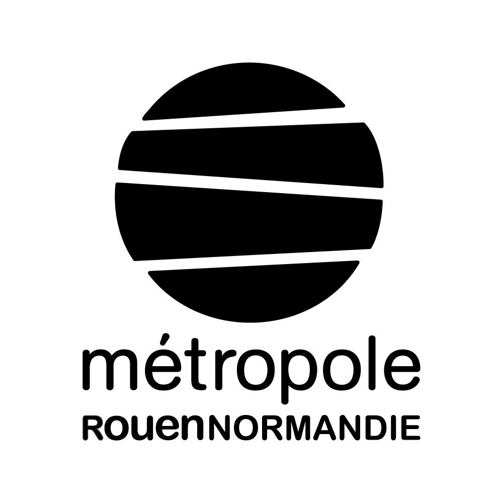 ROUEN-METROPOLE-LOGO
