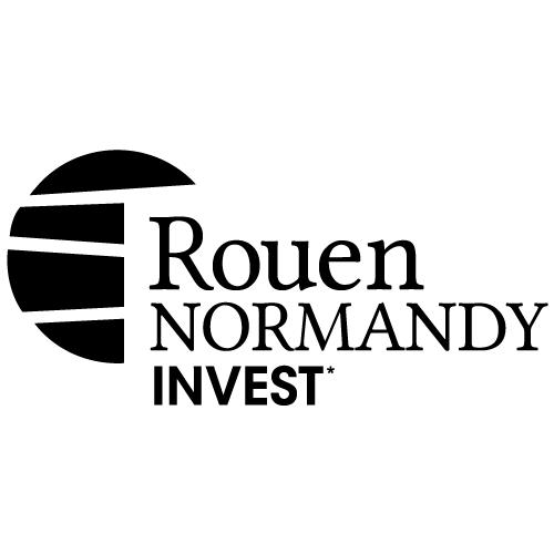 logo-Rouen-normandie-Invest-cabyne-1