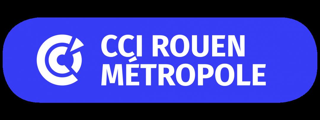 logo-CCIRM2019