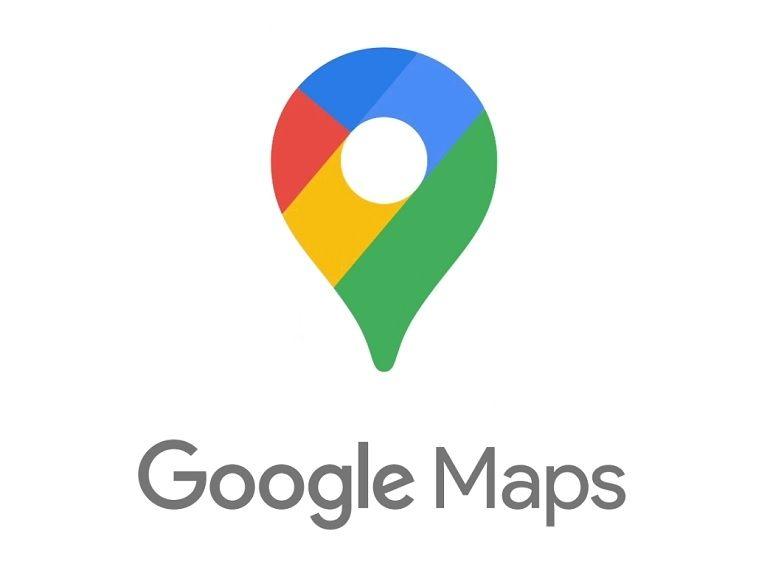 google-maps-big__w770